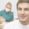 Dental implant and pain