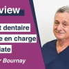 Mise en charge immédiate des implants dentaires
