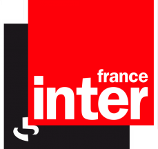 Smile Partner sur France Inter – Janvier 2013