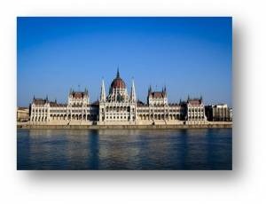 voyage dentaire budapest