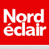 Nord Eclair 768x768