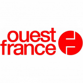 ouest france logo carre 768x768