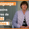 Martine – Implants dentaires à Barcelone