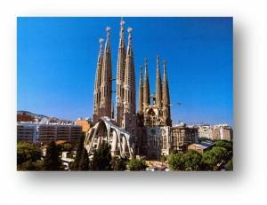 voyage dentaire barcelone
