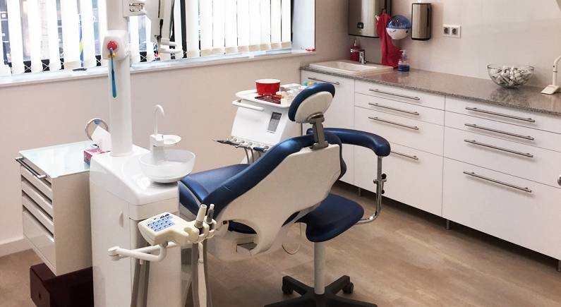 clinique-dentaire-hongrie-mercz-dental-3