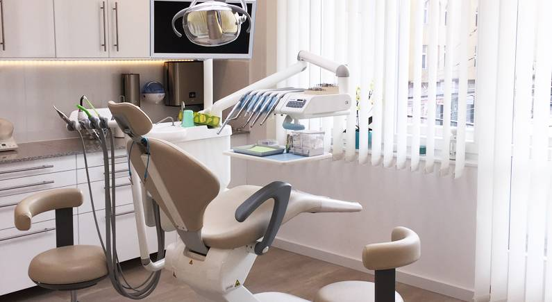 clinique-dentaire-hongrie-mercz-dental-4